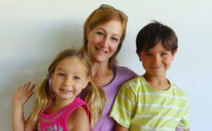 me and kids2
